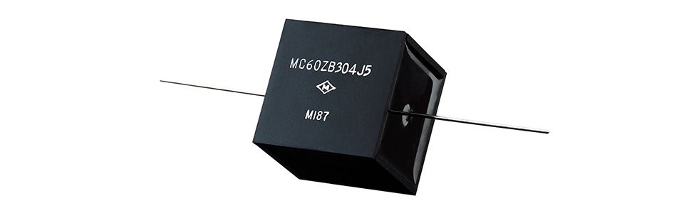 mica_capacitor_product_top_960_300